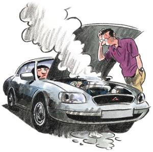broken_car