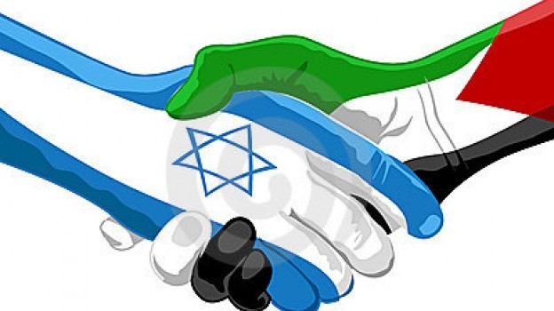 Palestine and Israel: Will There Ever Be Peace?